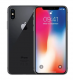 VENTE DE TELEPHONE IPHONE X